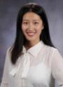 Renee Cong