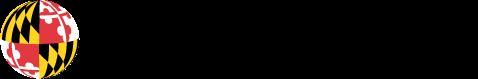 umd wordmark