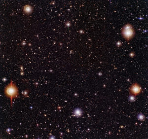 1280px-eso-chandra_deep_field-phot-02a-03-hires
