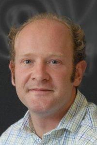 Jeffrey McMahon