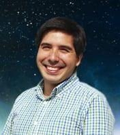 Rodrigo Reeves