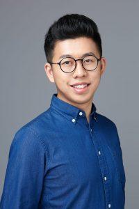Yunyang Li