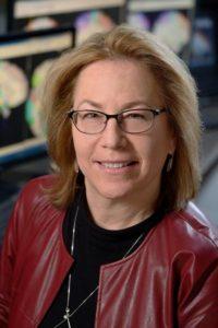 Dr. Brenda Rapp