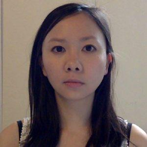 Yuan Tao