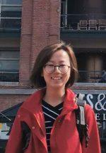 Hexin Liang, B.S.