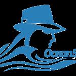 Oceanspy logo