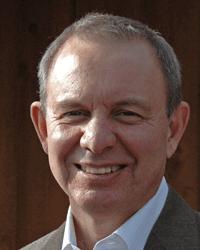 robert gordon economist