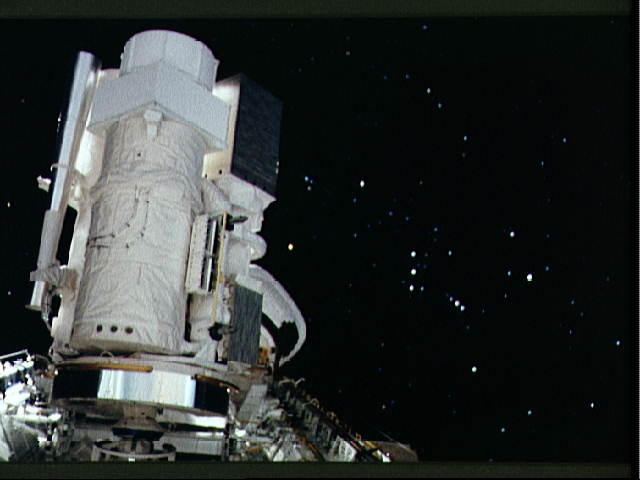 Astro1_sts35_big