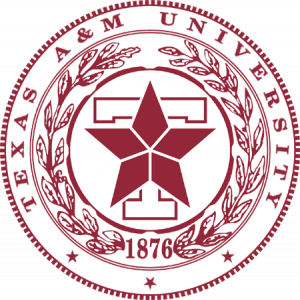 Texas_AandM_University_seal