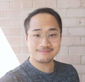 Xiuqi Chen