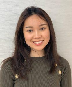 Yuxi Chen
