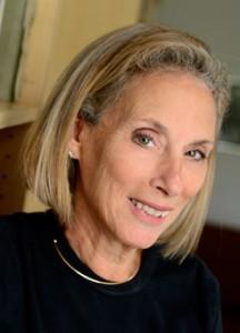 Barbara Landau Named William James Fellow
