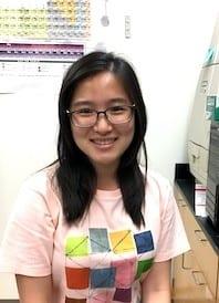 Janice Nam