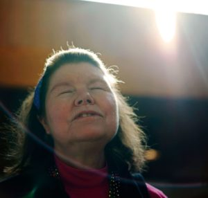 How a woman with amnesia defies conventional wisdom about memory