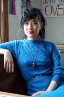 Mimi Thi Nguy