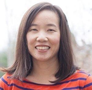 H. Yumi Kim