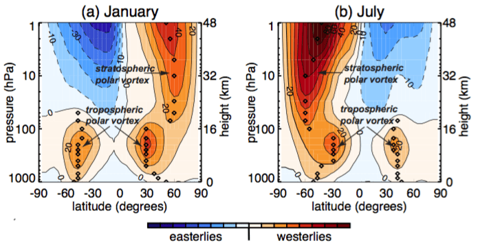 Screen Shot 2016-03-14 at 3.49.07 PM
