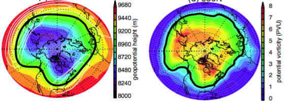 Screen Shot 2016-03-14 at 8.37.00 PM