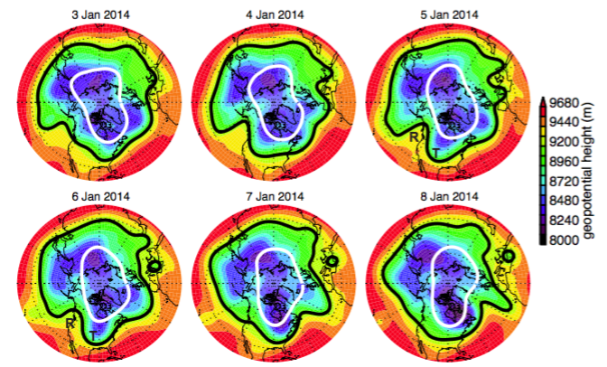 Screen Shot 2016-03-14 at 8.37.36 PM
